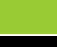 mimvp-logo-4-4.tag2-small_114x94