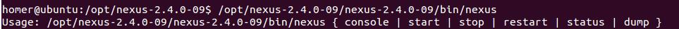 linux-build-nexus-and-maven-03