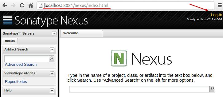 linux-build-nexus-and-maven-05