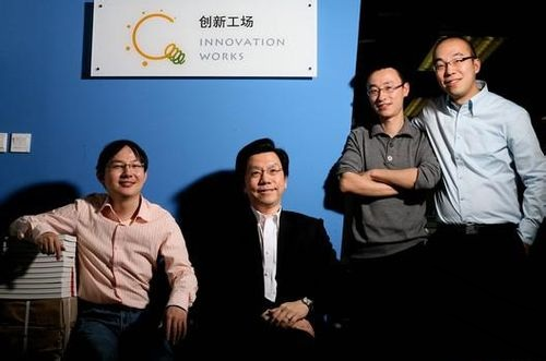 china-startup-03