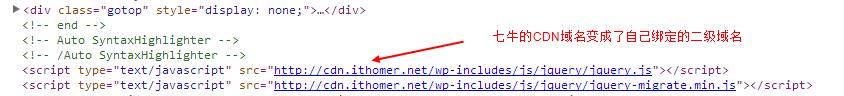 me_domain_ithomer
