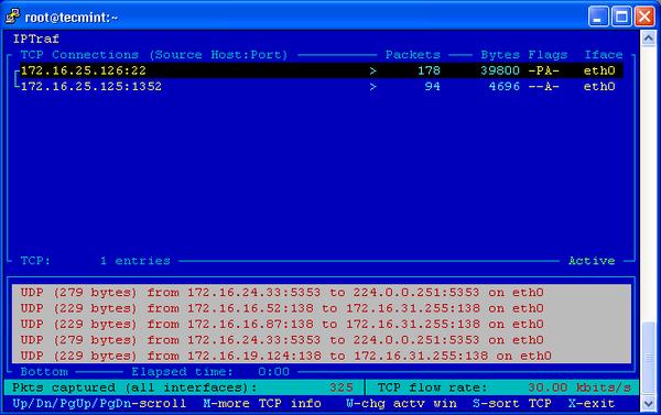 18-linux-monitor-tools-04-iptraf