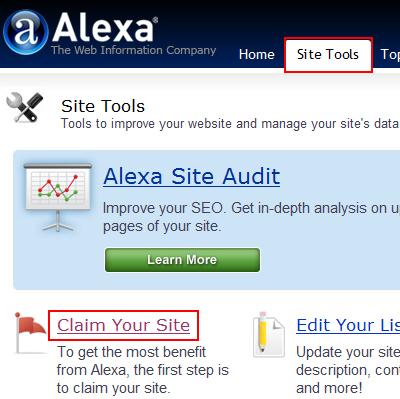 alexa_stat_add_mysite_free