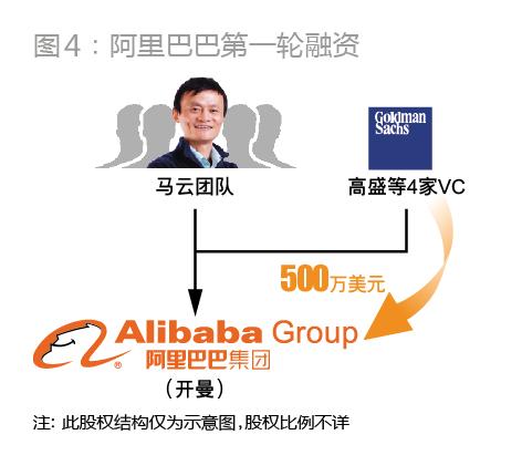 alibaba-empire-05