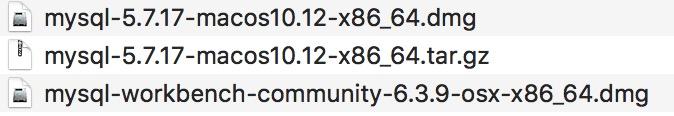 mac-install-and-configure-mysql-03