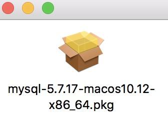 mac-install-and-configure-mysql-04