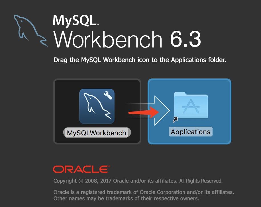 mac-install-and-configure-mysql-07