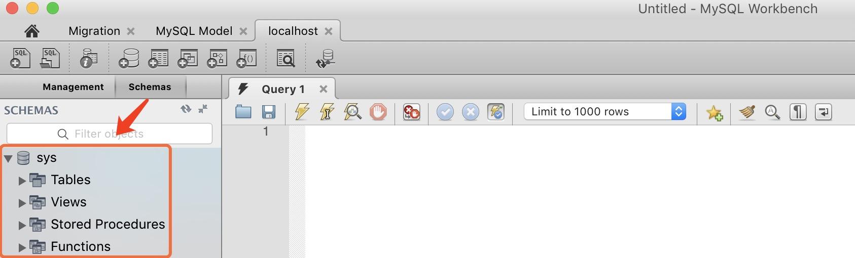 mac-install-and-configure-mysql-12