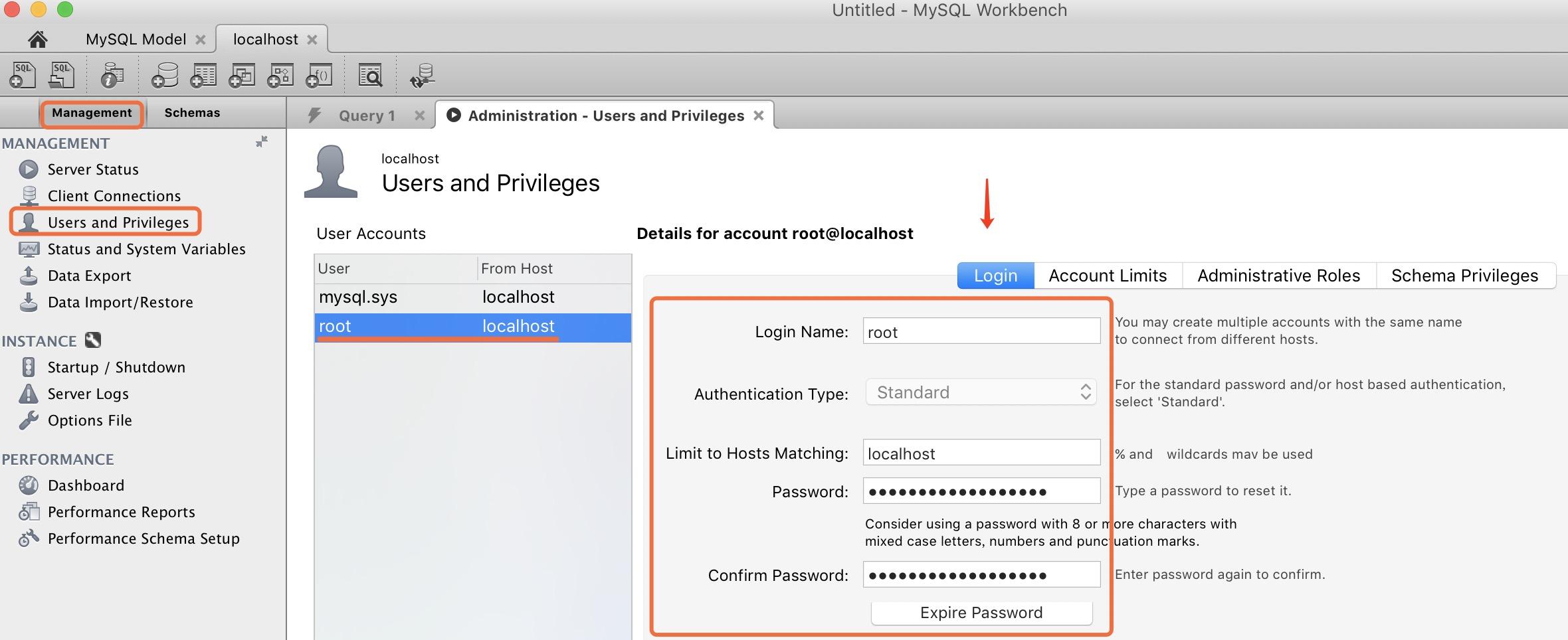 mac-install-and-configure-mysql-13