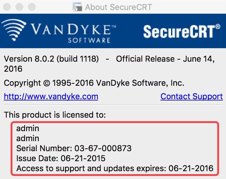 mac-ubuntu-securecrt-solution-52