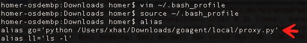 macbook-shell-alias-command