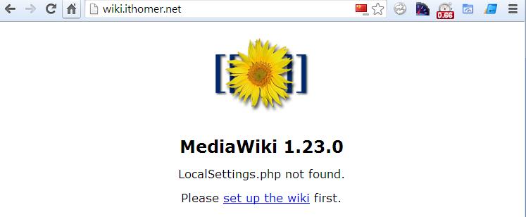 mediawiki-install-01