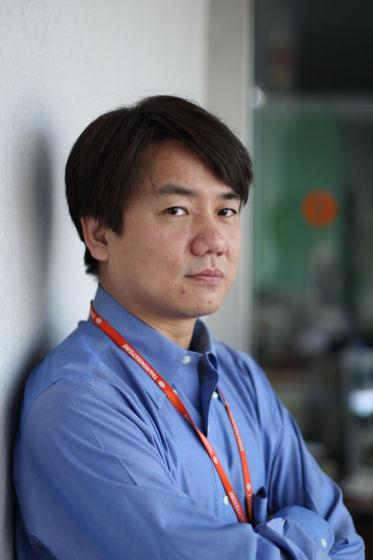 xiaomi-mitv-wangchuan