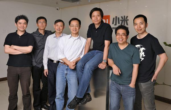 xiaomi-startup-persons