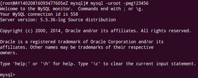 mysql-start-pid-err-error-04