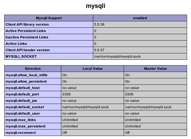 eclipse-config-php-install-04-mysqli