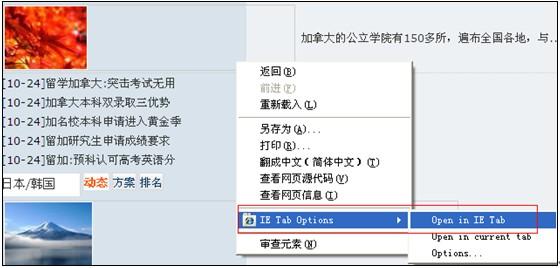 browser-plugin-02-GesturesforChrome