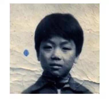 commercial-genius-childhood-05