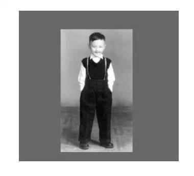 commercial-genius-childhood-10