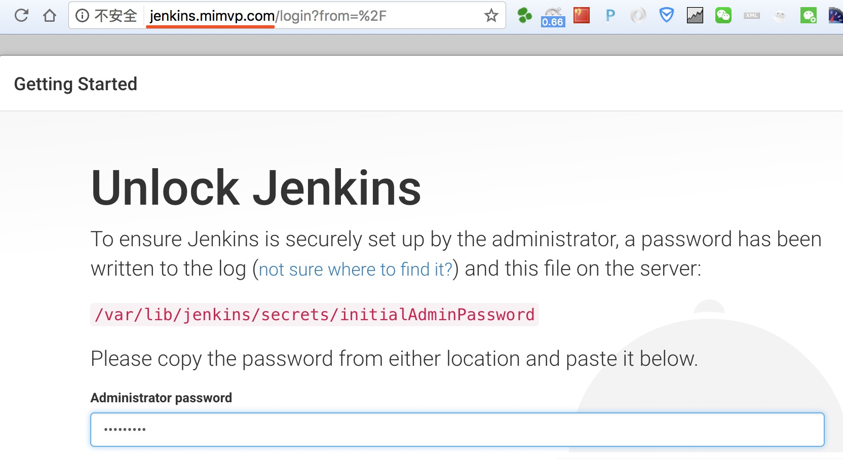 jenkins-and-plugin-installation-configuration-01