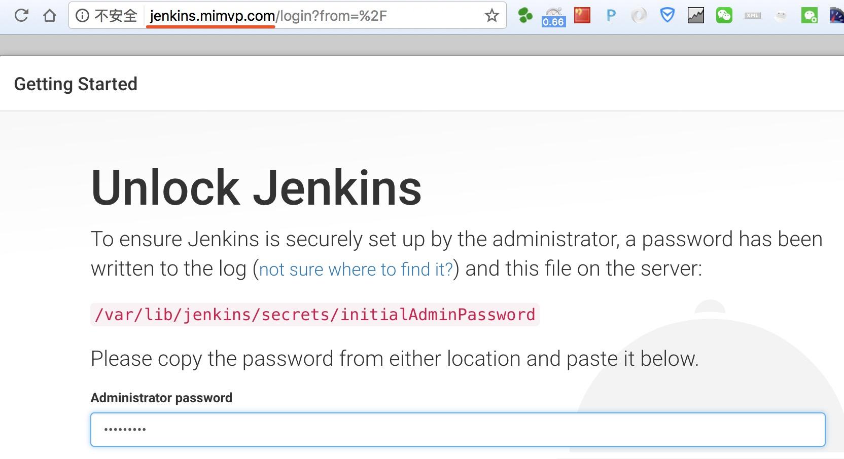 jenkins-and-plugin-installation-configuration-01