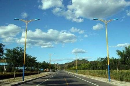 10-opportunites-around-beijing-route-01