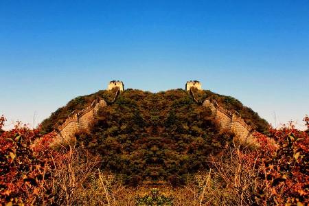 10-opportunites-around-beijing-route-06