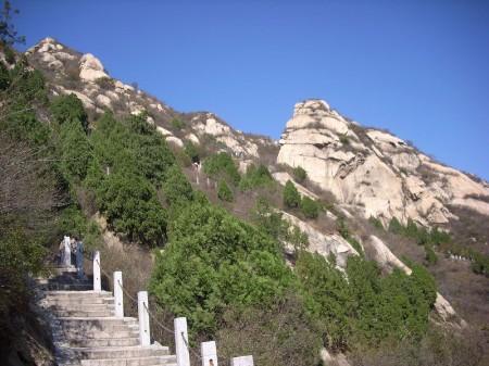 10-opportunites-around-beijing-route-07