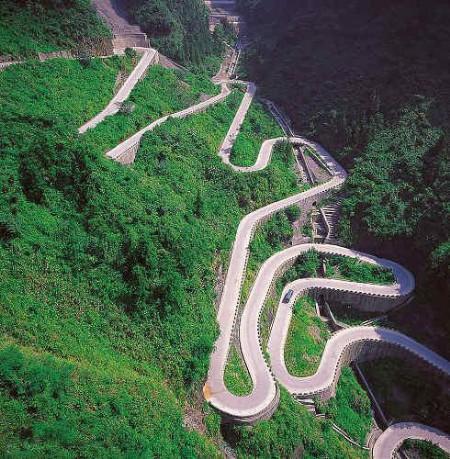 10-opportunites-around-beijing-route-09