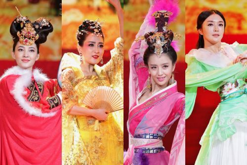 ai-jiang-shan-loves-beauty