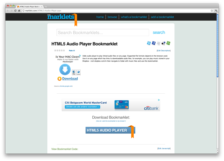 html5-audio-player-09