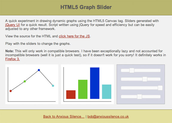 html5-canvas-charting-libraries-06