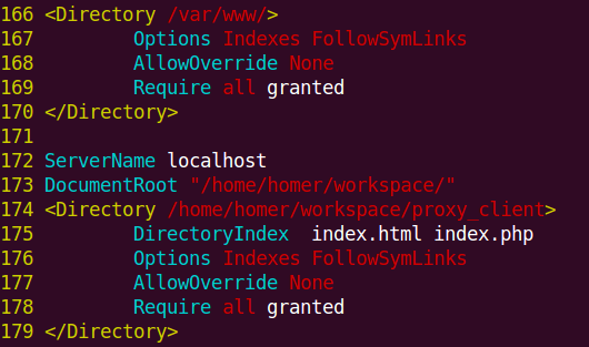 php5-website_config
