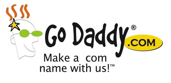 godaddy-is-what-kind-of-company-01