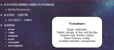jingdong-private-cloud-direction-of-three-technical-analysis-02