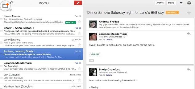 offline-gmail-mailbox-03