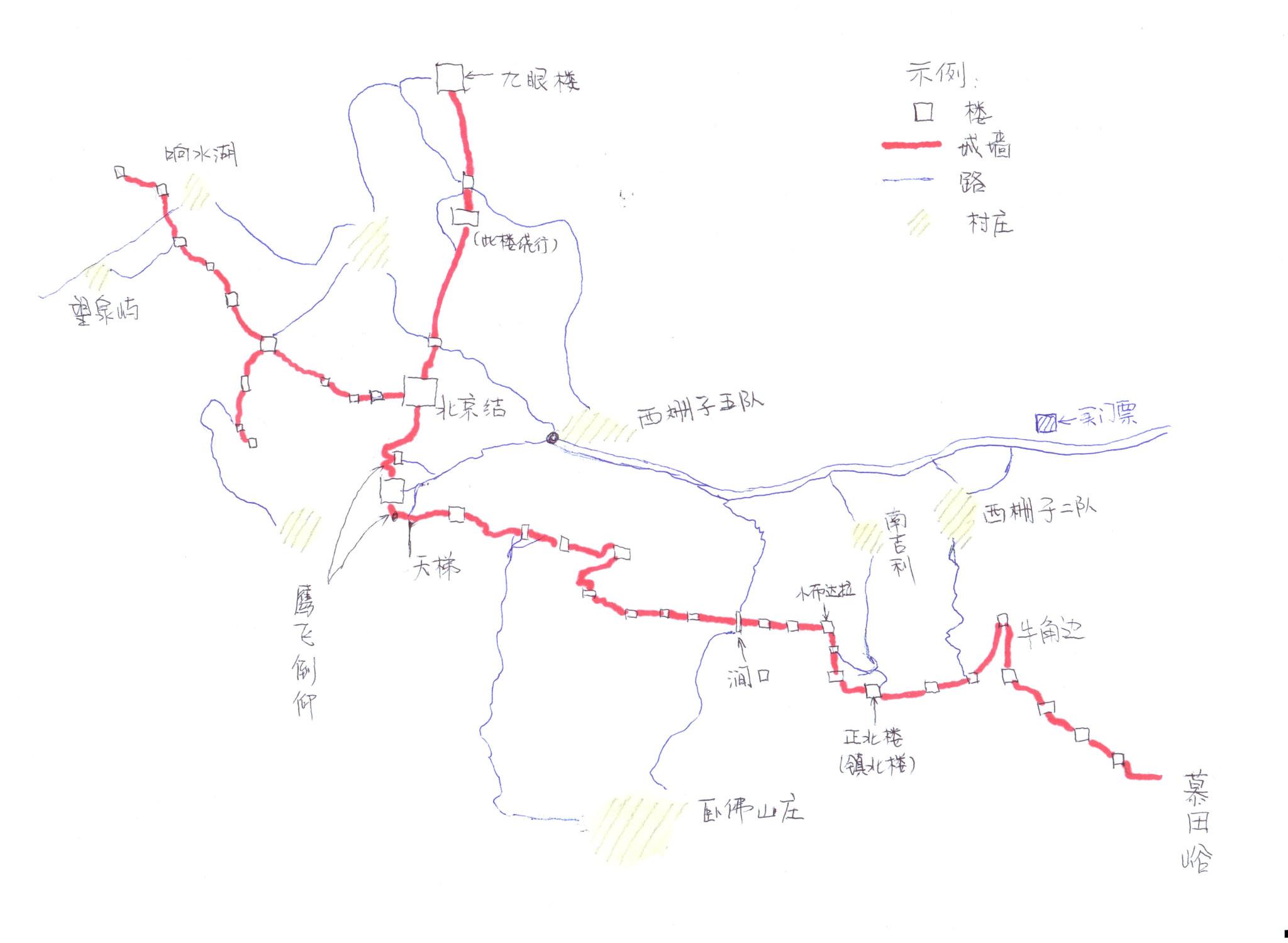 jiankou-great-wall-03