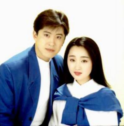 golden-couple-mao-ning-and-yang-yuying-02
