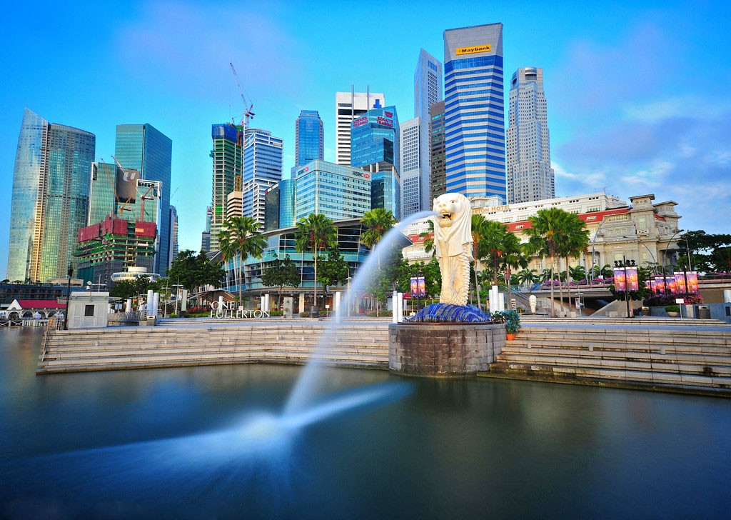 singapore-criminal-law-caning