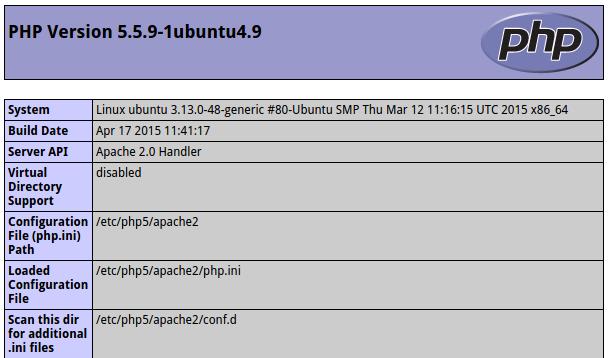 php-use-redis-01
