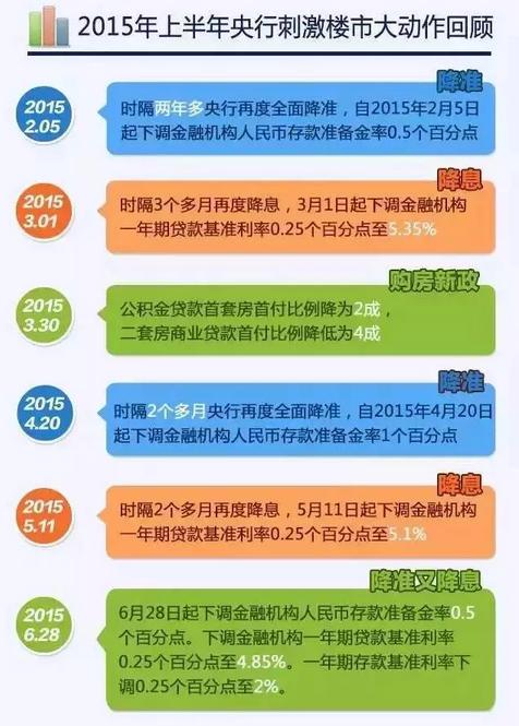 yangma-jiangzhun-jiangxi-02