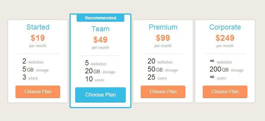 best-html-css-pricing-matrix-template-01
