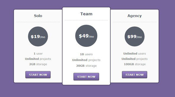 best-html-css-pricing-matrix-template-03