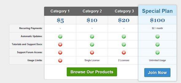 best-html-css-pricing-matrix-template-07
