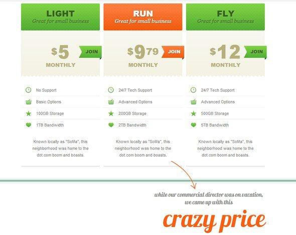 best-html-css-pricing-matrix-template-08