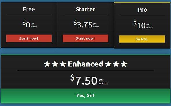 best-html-css-pricing-matrix-template-10