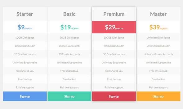 best-html-css-pricing-matrix-template-15