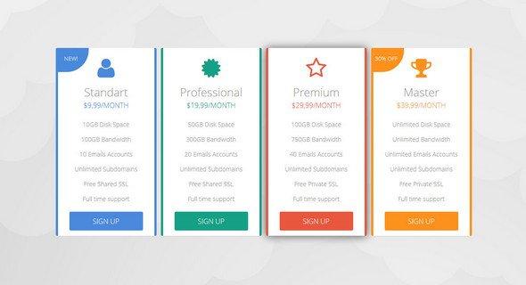 best-html-css-pricing-matrix-template-17