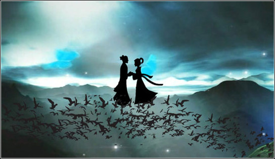 married-to-the-fairies-in-the-mountains-01