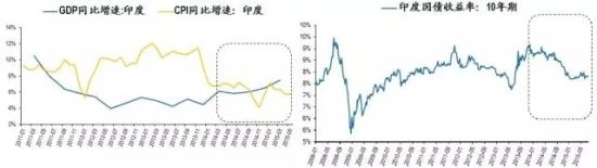 trend-of-rmb-devaluation-without-a-share-too-pessimistic-02